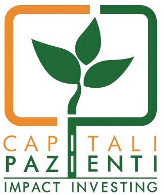 Capitali Pazienti