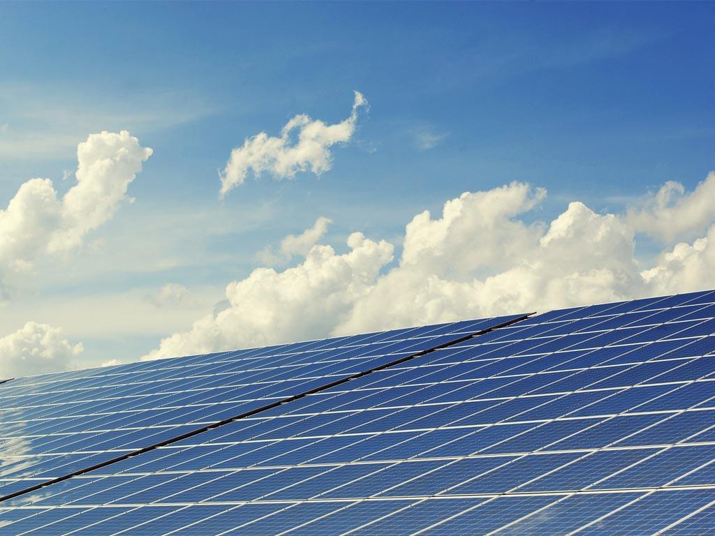 Capitali Pazienti - Ampliamento di fabbricato produttivo con significativi interventi di risparmio energetico